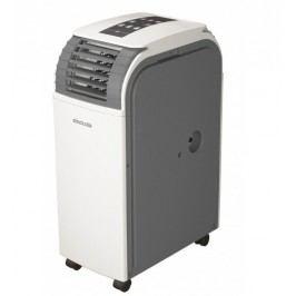 Mobilní klimatizace SINCLAIR AMC-11AN