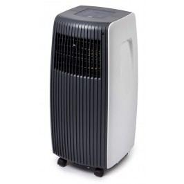 Mobilní klimatizace DOMO DO262A