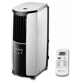 Mobilní klimatizace Rohnson R-880 Polaris