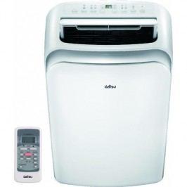 Mobilní  klimatyzace  Daitsu APD 12-CR
