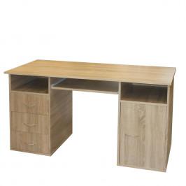 PC stůl 50194