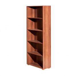 Knihovna 60310 ořech