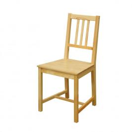 Židle 869 lakovaná