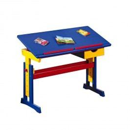 Psací stůl MEIKE