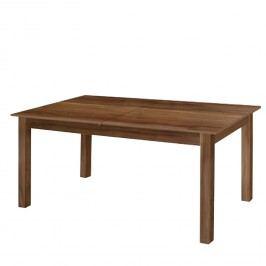 Jídelní stůl COBURG 160 ořech