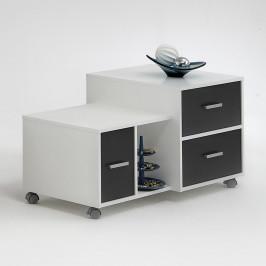 Odkládací stolek MIA