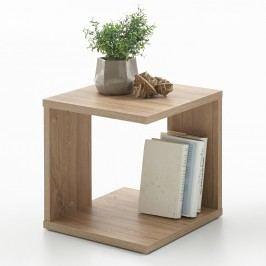 Odkládací stolek LINA 1