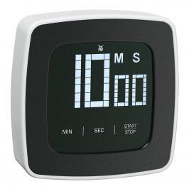 WMF Digitální minutka s dotykovým displejem
