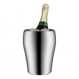 WMF Chladicí nádoba na víno Tavola
