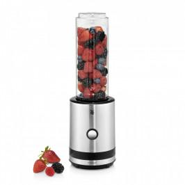 WMF Stolní mixér smoothie-to-go 0,6 l KITCHENminis®