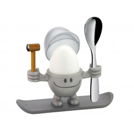 WMF Stojánek na vajíčka