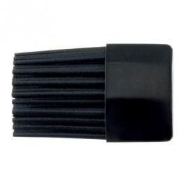 WMF Náhradní silikonový štětec pro mašlovačku Black Line