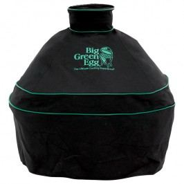Big Green Egg Potah na gril MiniMax