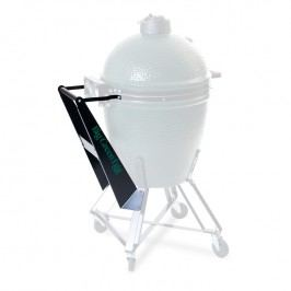 Big Green Egg Držadlo pojízdného stojanu pro gril XL