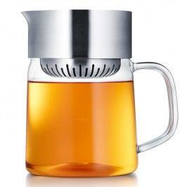 Blomus Čajová konvice TEA-JANE