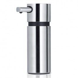Blomus Dávkovač tekutého mýdla AREO leštěný nerez 220 ml