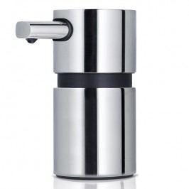 Blomus Dávkovač tekutého mýdla AREO leštěný nerez 110 ml