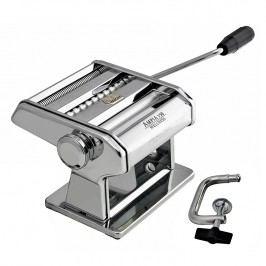 de Buyer Ruční strojek na přípravu těstovin AMPIA 150 CROMO, Marcato