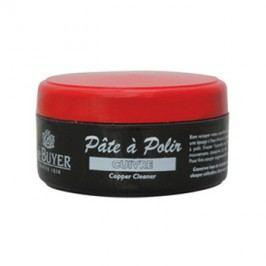 de Buyer Čisticí pasta na měděné nádobí Prima Matera 150 ml