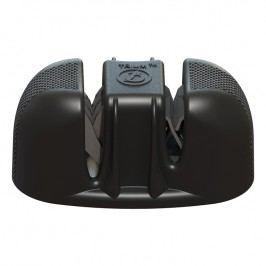 de Buyer Brousek na nože TRIUM Diamond Cams Pro