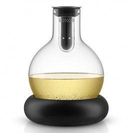 Eva Solo Chladicí dekantovací karafa na víno 0,75 l