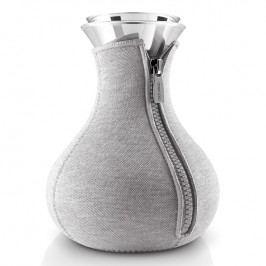 Eva Solo Čajovar Tea maker 1,0 l světle šedý