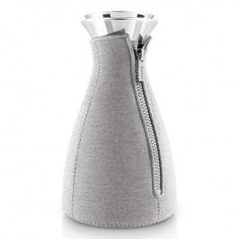 Eva Solo Kávovar CafeSolo 1,0 l světle šedý