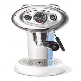 illy Kávovar FrancisFrancis! X7.1 bílý