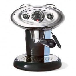 illy Kávovar FrancisFrancis! X7.1 černý