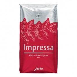 JURA Káva Impressa Blend 250 g