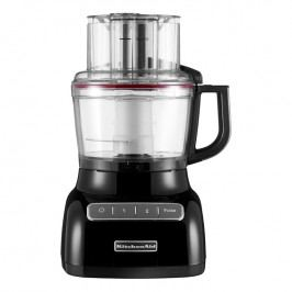 KitchenAid Food processor 2,1 l černá
