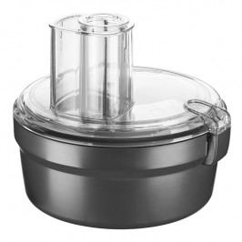 KitchenAid Kráječ kostiček pro Food processor 3,1 l