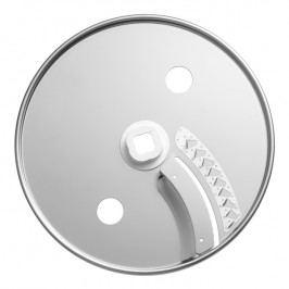 KitchenAid Kotouč na hranolky k míse 0,95 l pro Food processor 3,1 l