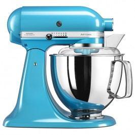 KitchenAid Kuchyňský robot Artisan 175 křišťálově modrá