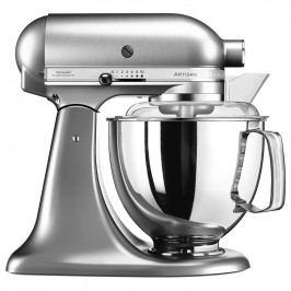 KitchenAid Kuchyňský robot Artisan 175 broušený nikl