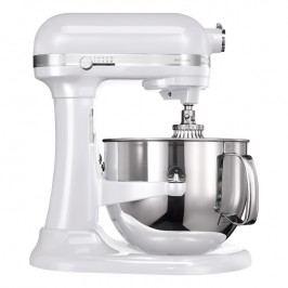 KitchenAid Kuchyňský robot Artisan s mísou 6,9 l matně perlová
