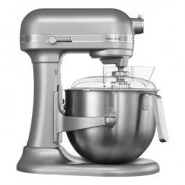 KitchenAid Kuchyňský robot Heavy Duty s mísou 6,9 l stříbrná metalíza