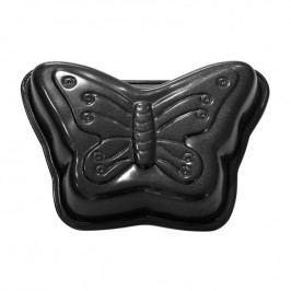 KAISER Forma velikonoční motýlek 13 cm