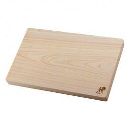 MIYABI Krájecí dřevěné prkénko velké