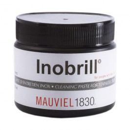 MAUVIEL Čistič na nerezové nádobí Inobrill