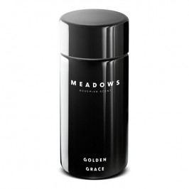 Meadows Náplň do aroma difuzéru Golden Grace černá