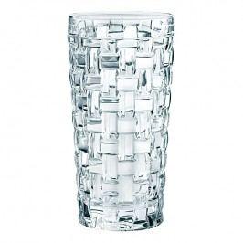 Nachtmann Set 4 sklenic na long drink Bossa Nova