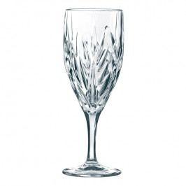 Nachtmann Set 4 sklenic na ledové nápoje Imperial
