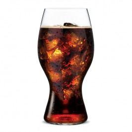 Riedel Sklenice Coca-Cola O-Riedel