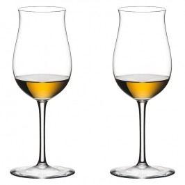 Riedel Výhodný set sklenic Cognac V.S.O.P. Sommeliers