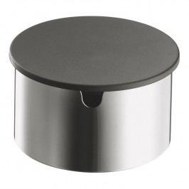 Stelton Cukřenka 0,3 l steel classic