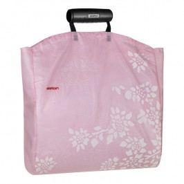 Stelton Nákupní taška pink i:cons