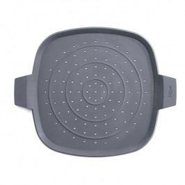 WOLL Multifunkční ochranná poklice/podložka pod hrnec 24 × 24 cm