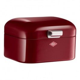 Wesco Chlebník Mini Grandy rubínový