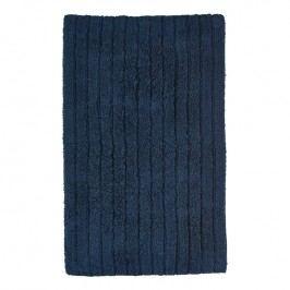ZONE Koupelnová předložka 50 x 80 cm royal blue PRIME